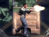 Shadow Complex- Xbox 360