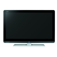 "Sharp LC-LE320 Series LCD TV (22"", 26"", 32"",37"", 42"")"