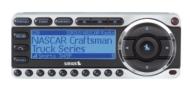 Sirius Starmate 4 - Sirius satellite radio tuner