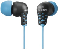 Sony MDR-NC100D