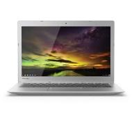 Toshiba Chromebook 2 (CB35-C3350)
