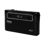 Vivitar ViviCam T135
