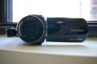 Samsung SC-HMX10C