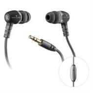 Altec Lansing Upgrader UHS306 Stereo Earset