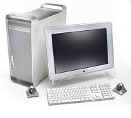 Apple Power Mac G5