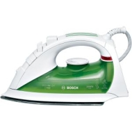 Bosch TDA5630GB ECO Steam Iron