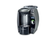 Bosch Tassimo T65