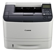 imageCLASS LBP6670dn Laser Printer (35 PPM, 2400x600 DPI, B&W, 512 MB, PC/Mac)