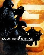 Counter-Strike: Global Offensive (Mac)