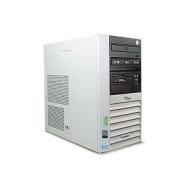 Fujitsu Siemens Esprimo P5905