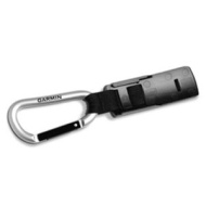 Garmin Carabiner Clip for Colorado, Oregon, and Approach Series Handheld GPS