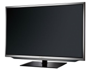 Kogan 50-inch 3D LED TV