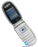 LG C1400