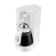Mr. Coffee FTX40 12-Cup Coffee Maker