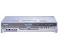 Mustek R580 DVD +R/RW Recorder