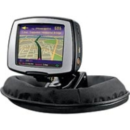 Nav-Mat Portable GPS Dashboard Mount
