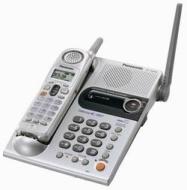 Panasonic KX-TG2336S
