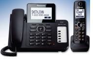 Panasonic KX-TG6671B