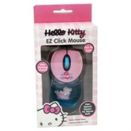 Sakar Hello Kitty Mouse