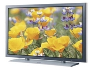 "Samsung HP N-39 Series Plasma TV (42"",50"",63"")"