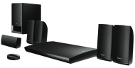 Sony BDV-E290