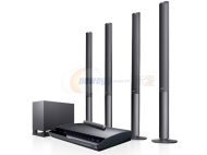 Sony BDV-E980 3D Blu-ray Home Theatre System
