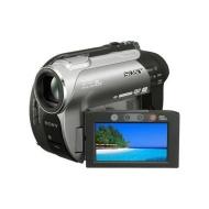 Sony DCR-DVD306 / DVD306E