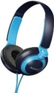 Sony MDRXB200L