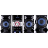 Sony MHC-GTZ3i