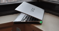 Sony VAIO Z Series (VPCZ114GX/S) review
