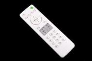 VIZIO Remote Control 0980-0305-3110 (VR2 White)