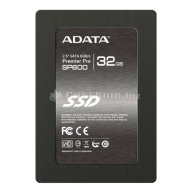 A-Data ASP600S3-256GM-C Premier PRO SP600