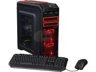 ABS Computer Technologies Berserker