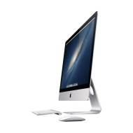 "Apple MD096LL/A 3.2GHz 27"" iMac Desktop 2012"