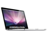 APPLE MacBook Pro MB470B/A