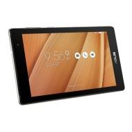 Asus ZenPad C 7.0 / Asus ZenPad 7 Z170C (Wi-Fi only) / Z170CG (3G model) / Z171CG