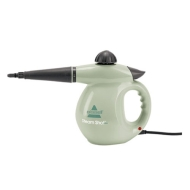 Bissell Steam Shot Handheld Cleaner