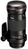 Canon EF 180mm L Macro