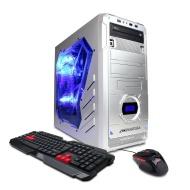 CyberPowerPC Gamer Ultra GUA450