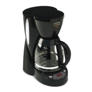 DCM2500 12-Cup Coffee Maker