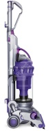 Dyson DC14 (Animal, Drive, Low Reach, Total Clean, All Floors, Full Kit, Plus)