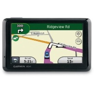 Cheap Car GPS SatNav Sat Nav Navigation (USA / Canada / Mexico) OR (Europe EU UK)
