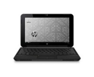 HP 210-1160SA