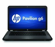 HP Pavilion G6-1202SA
