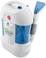 Hoover Spot Scrubber MultiSurface Cleaner