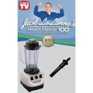 Jack LaLanne Health Master 100 Blender