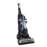 LG Kompressor LUV300B - vacuum cleaner - upright