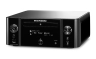 Marantz M-CR610 Melody Media