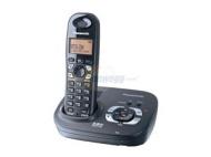 Panasonic KX TG4321B