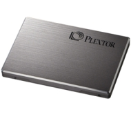 Plextor M2S Series PX-M2S (64,128,256GB)